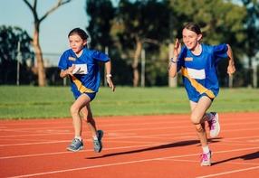 running_race.jpg