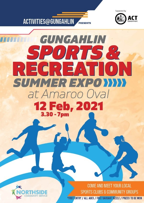 Feb_Sports_Expo.jpg
