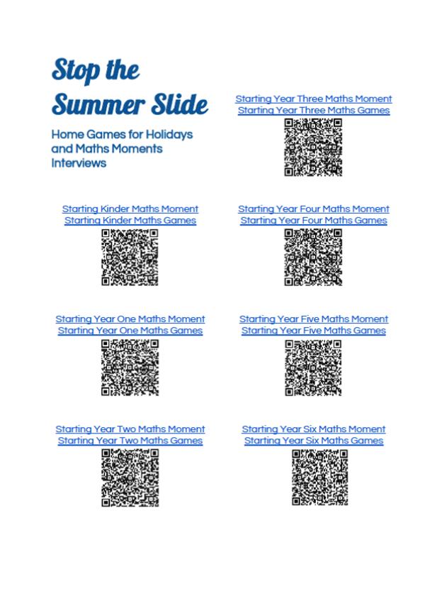 summer maths slide.png