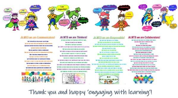 Learning_Poster_Website.JPG