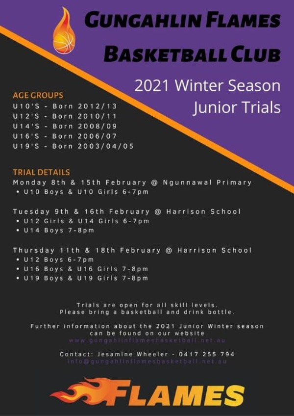 2021_Junior_Winter_Trials_Flyer.jpg