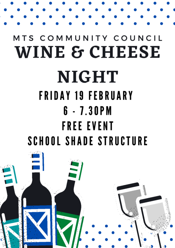 Wine_Cheese_Night_Poster_2021.png