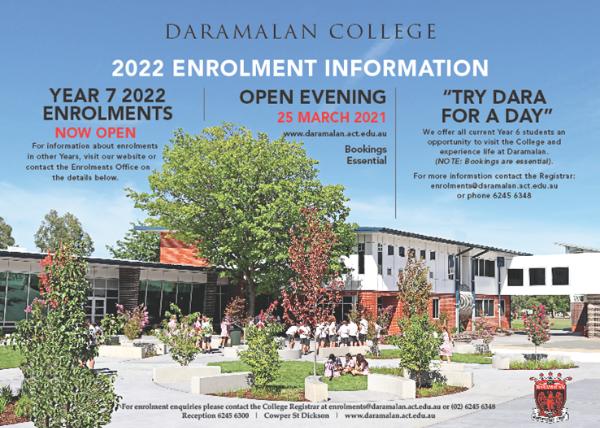 Daramalan Open 2021.png
