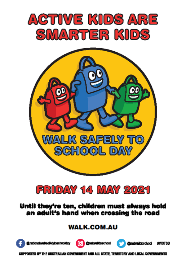 Walk_to_School_Day_2021.png