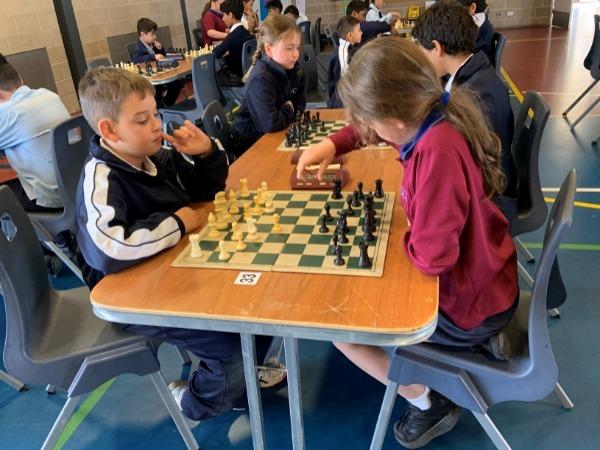 Chess_Club_Week_8.jpg