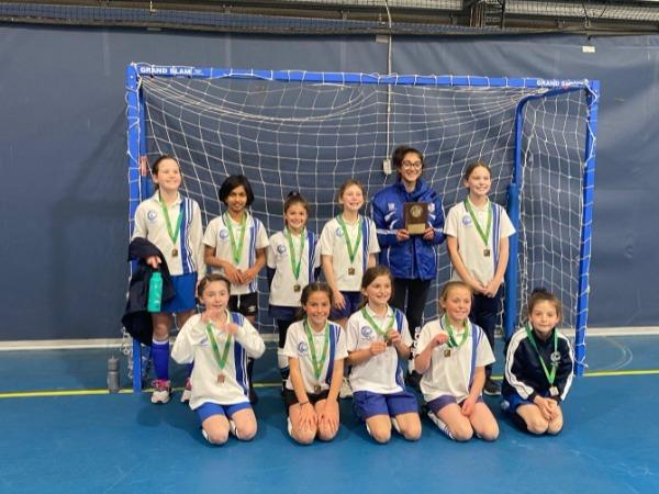Futsal_Girls.jpg