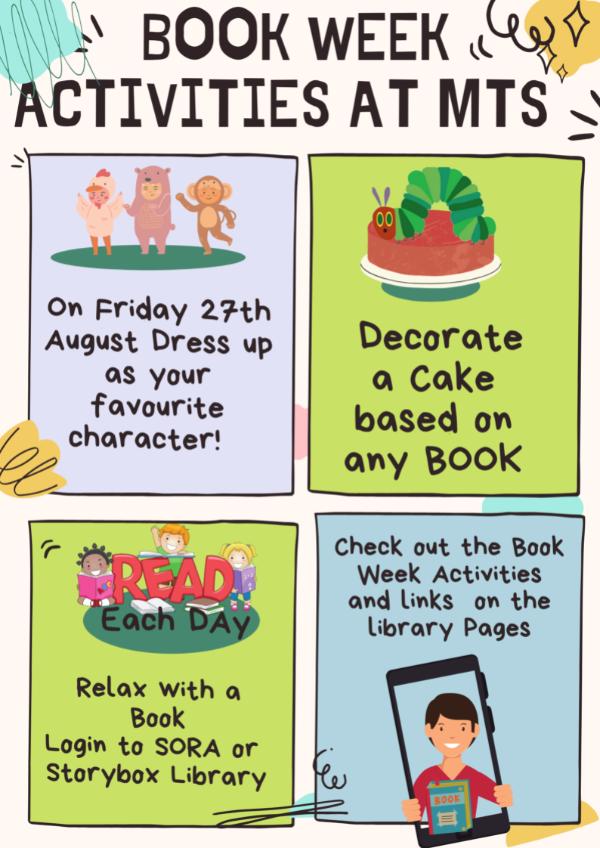 Book Week Activities 2021.png