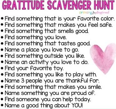 Scavenger_Hunts_Gratitude_Attempt.jpg