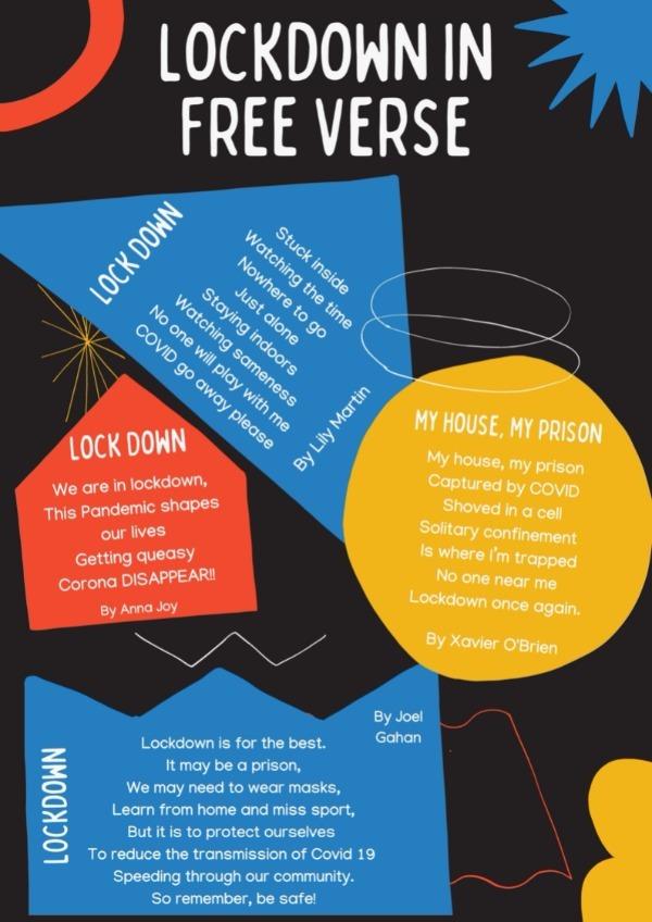 Lockdown_in_Free_Verse_Year_5.jpg