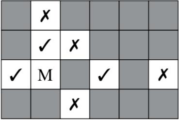 Maths_Problem_T3W8.1.png