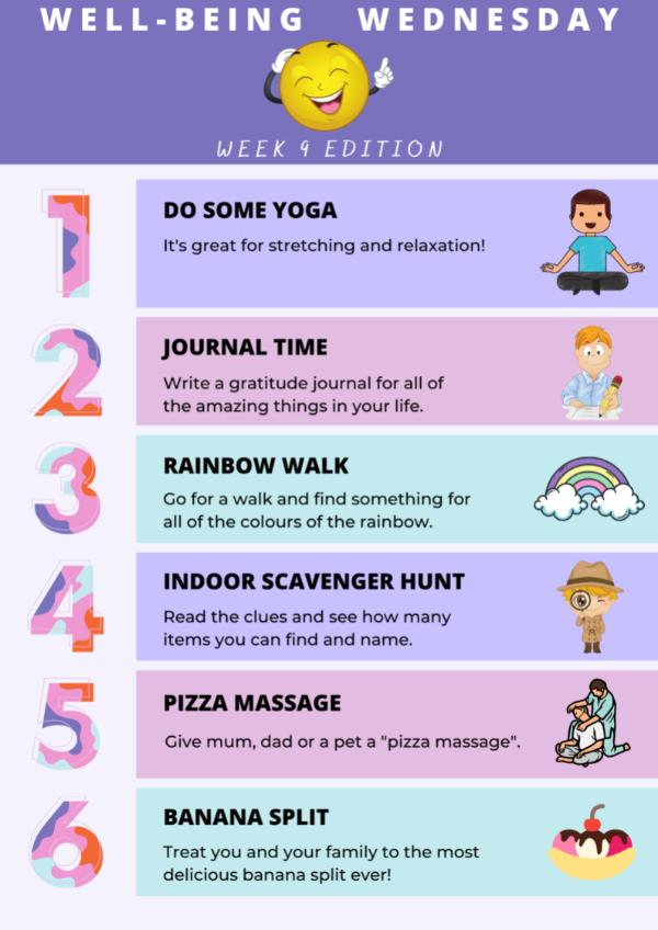Wellbeing_Wednesday_Week_9.png