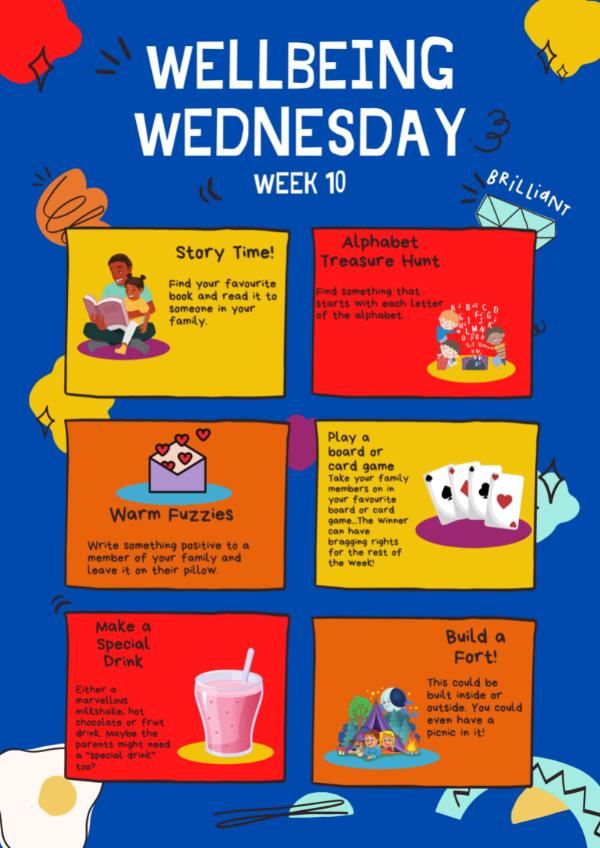 Wellbeing_Wednesday_Week_10.png