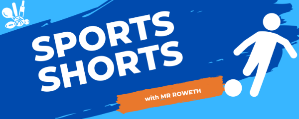 Sports_Shorts_Banner.png