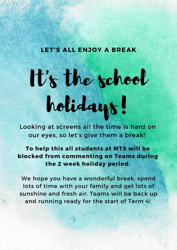 MTS_Teams_on_Holidays_.png