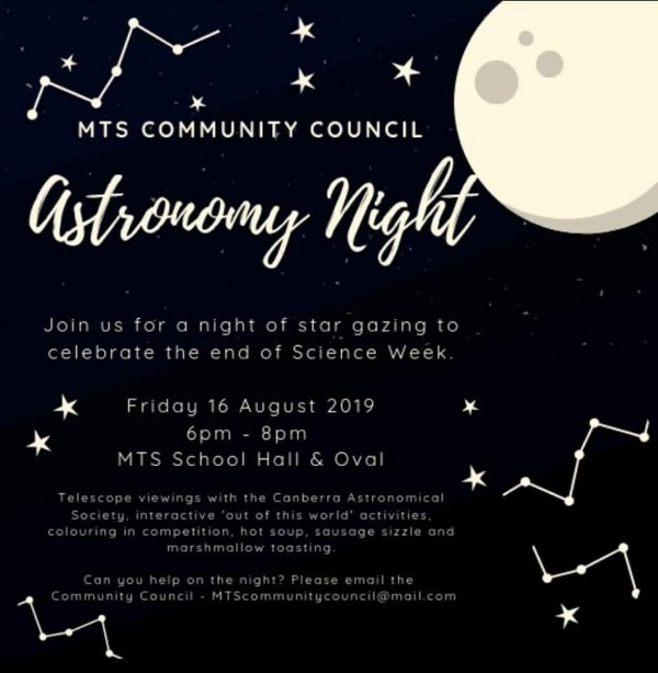 Astronomy_Night.jpg