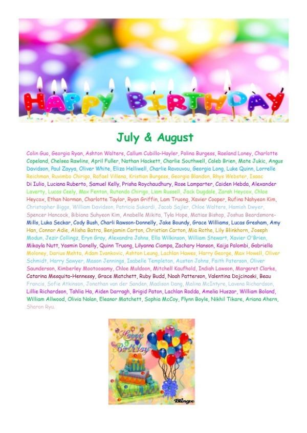 Birthdays_July_August_2019.jpg