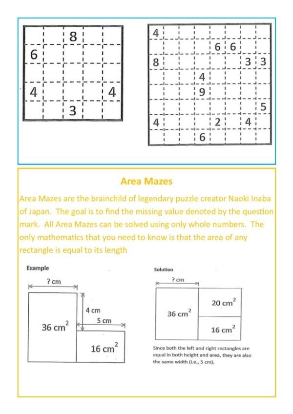 Maths_Challenge_Term_3_pg_3.jpg