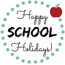 School-Holidays-1024x1024.jpeg