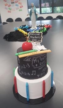 Cake_Teachers_Day_2_.jpg