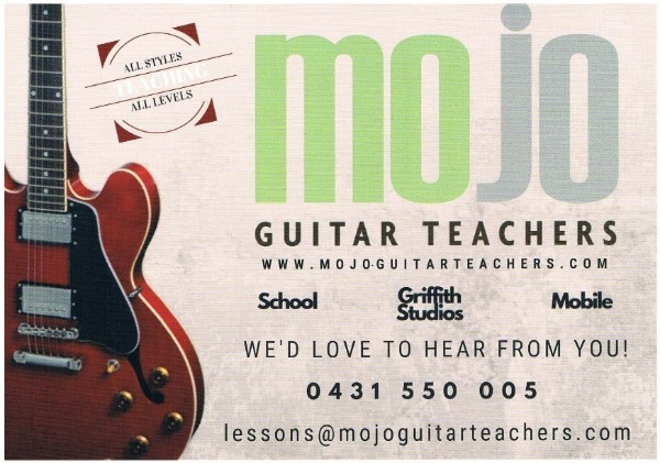 Mojo_Guitar.jpeg