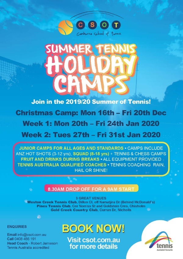 CSOT_SummerCamp_2019_20_Flyer.jpg