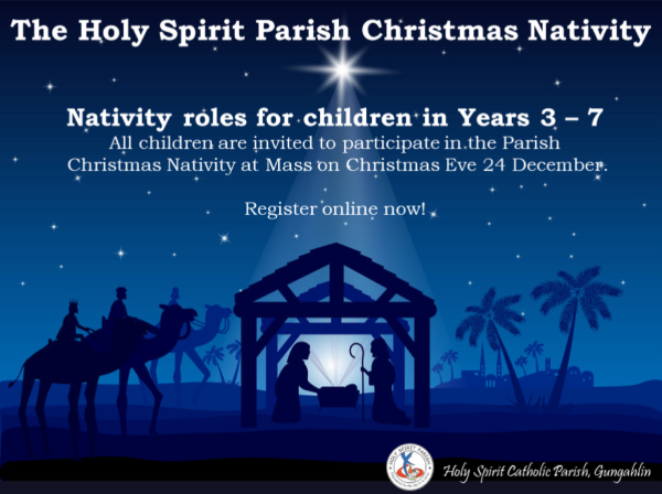 Nativity_Roles.png