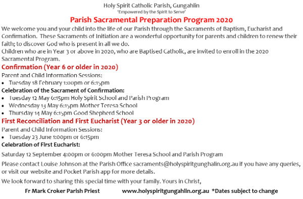 Sacramental_Program_2020.png