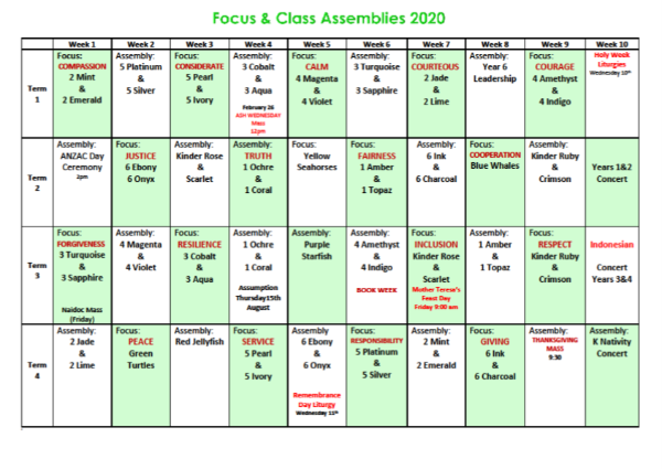 Assembly_Roster_2020.png