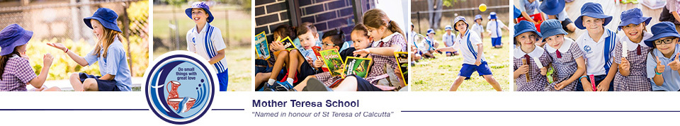 School Slider Image