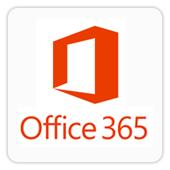 STU_office360