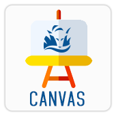 STU_canvas