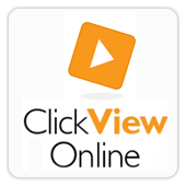 STU_clickview