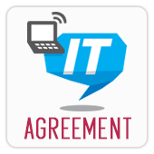 IT_Agreement