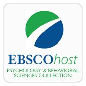 EBSCO_stu