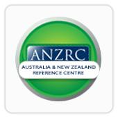 ANZRC_stu