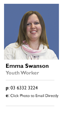 Emma-Swanson