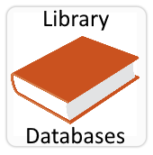 Library_Databases.png