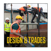 Design & Trades.jpg