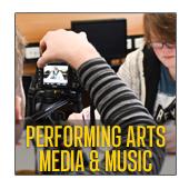 Media & Music