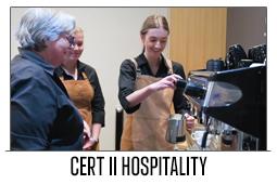 Cert_II_Hospitality.jpg