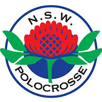 Polocrosse Association of NSW Incorporated