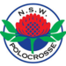 Polocrosse Association of NSW Incorporated Logo