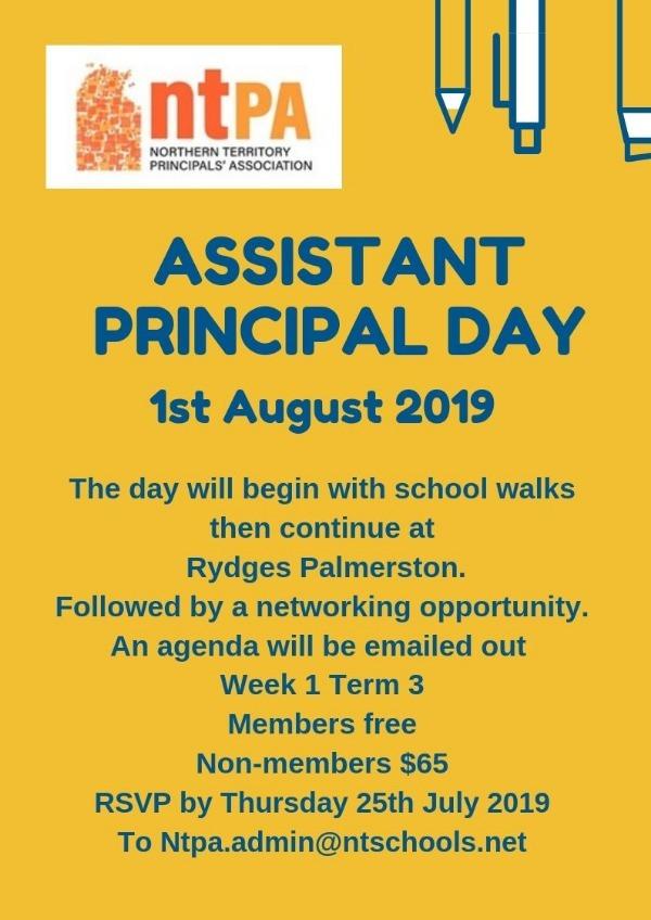 Assistant_Principal_Day.jpg