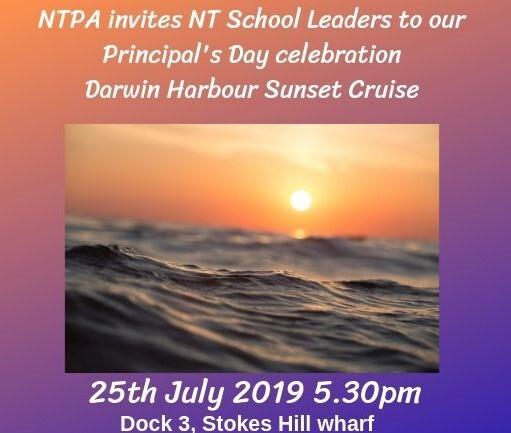 Sunset_Cruise_invite.jpg
