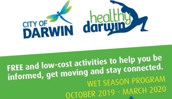 healthy_darwin.PNG