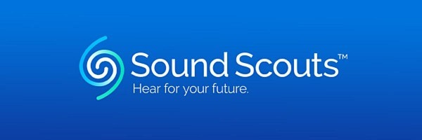 sound_scouts.jpg
