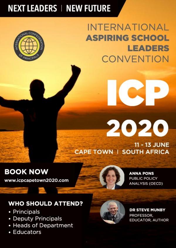 ICP_CONFERENCE_INVITE_V2_1_.jpg