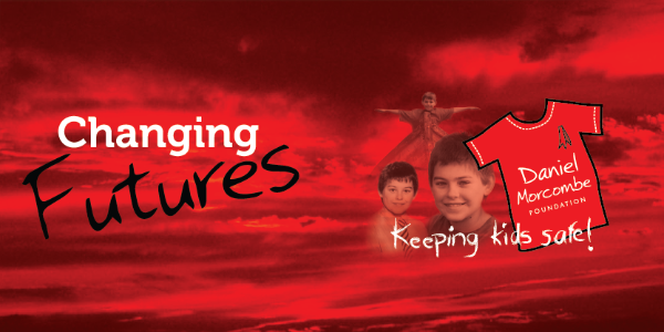 Changing_Futures_DMF_400x200.png