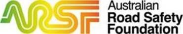 ARSF_logo.jpg