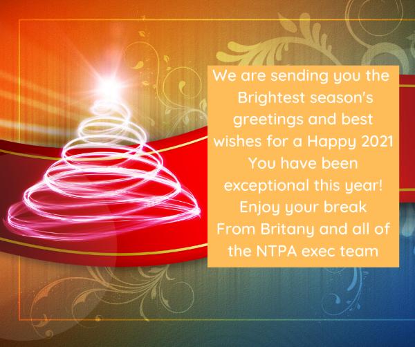 NTPA_2020_Christmas_message_1_.png